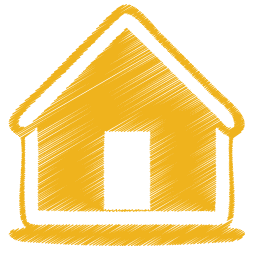 yellow-home-icon